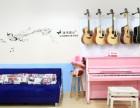 五和坂田吉他练习难不难 教你如何去学吉他