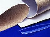 PTFE/TFM 板片内衬用板材,PFA焊条和焊带