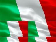 大连有哪里可以学习意大利语 大连意大利语零基础班