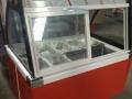 出售二手凯雪牌冷藏展示柜