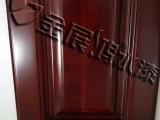 国内高端家具漆代理PU透明清面漆价格二线涂料品牌加盟