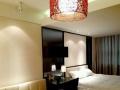 全新四星酒店式公寓 日租 月租 宾馆 酒店 旅游