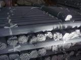 厂家供应灰色焊接pvc焊条 白色透明PVC焊条 焊接水箱专用PV