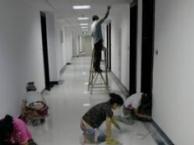 上海嘉定别墅保洁 日常保洁 办公楼保洁 地毯清洗