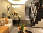 房东出国急售,,租金3500每月,精装修挑高5.4米,国乐广场