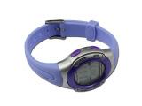 百圣牛卡通儿童手表女孩男孩学生手表运动手表电子表防水PSE-226