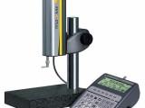 瑞士TESA测厚仪数显测高仪