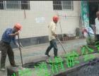 河北邯郸高压清洗污水管道(5000米)管道清淤