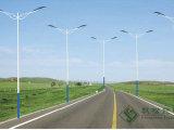大量生产 led路灯套件 新款LED路灯 小功率LED路灯