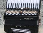 广州哪里买手风琴便宜,广州哪里有手风琴专卖