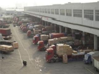 企石附近到南通物流货运运输托运公司?