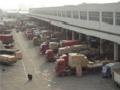 黄江的物流到泰州运输公司