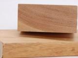 上海庞恒木业厂家销售菠萝格防腐木板材 菠萝格地板