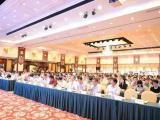 上海道路养护工程师培训中心