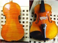 最低价格小提琴大提琴培训北京哪里有多少钱能学会