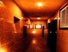 酒店公寓独立卫生间暖气空调