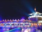 济南到香港旅游三天两晚游(海洋公园+自由行)