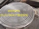 生产供应翻砂铸铝件价格合理 各种工艺品铸件