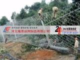 RXI-075被动拦石防护网