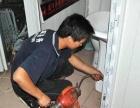 专业疏通下水道,马桶,厕所,地漏,厨房下水道疏通,