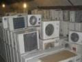 高价回收金属、铜、铁、铝、电器设备、塑料等废旧物资
