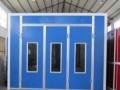 江苏南通汽车喷漆价格咨询,方案设计 全国销售 上门安装