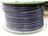 清镇高价回收废旧金属 铜 铝 电池