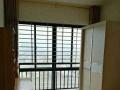 广汇东湖城 1500元 1室1厅1卫 精装修,干净整洁,随时