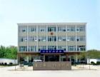 郑州工商注册代办公司哪家好?