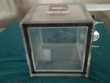 有机玻璃干燥箱 有机玻璃干燥箱生产厂家