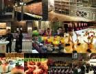 南昌红酒品鉴私人宴会主题沙龙会所