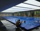 五星级成都空港大酒店优惠46%,720元即可入住豪华双床房!