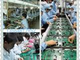 商丘手工活哪里找 大量电子订单外发 可以拿回家做的手工加工