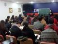 来山木培训学日语老师教得好学生喜欢学