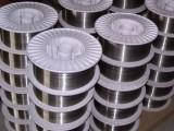 JD-YD352不锈钢气保药芯焊丝 耐磨堆焊药芯焊丝