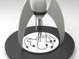 北京资深设计师——接各种电子产品外观设计
