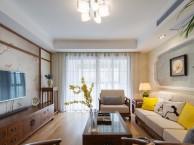 徐州家装设计装修,半包全包施工,专业设计免费上门量房报价