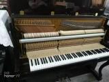 北京钢 琴回收 三角钢琴 立式钢琴 进口钢琴回收