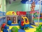 锦绣大市场旺角儿童乐园+游泳馆整体低价转让