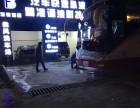 上海犇風一小時一個面快速補漆可靠嗎