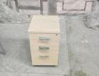由于仓库到期,低价处理一批办公桌椅,书橱,拖柜