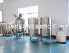 甘肃切削液生产设备技术配方价格