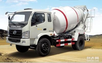 丽水 设备托运-云和大件运输,温岭工程机械运输