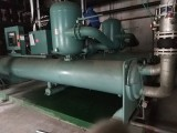 常州空調 中央空調回收,空調設備拆除回收