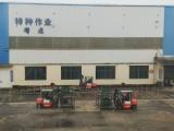 浦東新區融化焊接操作證報名