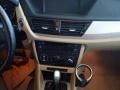 宝马 X1 2014款 sDrive18i X设计套装个人一手好