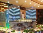 新疆专业制作建筑模型沙盘 工业模型沙盘 机械模型
