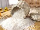 北京同城蔬菜鮮肉糧油米面調料副食材配送