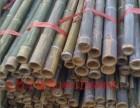 北京哪里有卖竹竿芦苇帘厂家