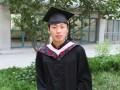 海南大学生家教中心,老师一对一上门辅导